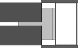 solarzaun jetzt ertrag und amortisation berechnen lassen. Black Bedroom Furniture Sets. Home Design Ideas